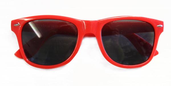 SILOKING Sonnenbrille