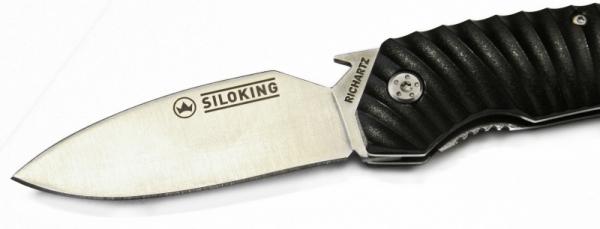 SILOKING Taschenmesser