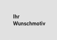 """SILOKING Wandbild """"Motiv nach Wunsch"""""""